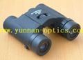 望远镜批发,儿童望远镜10X25W1