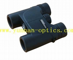 outdoor binculars 10X25W3,fit to children