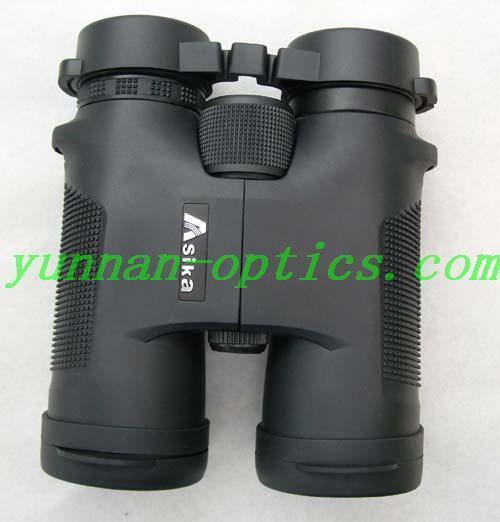 Outdoor binocular W1-0843,easy to carry 1