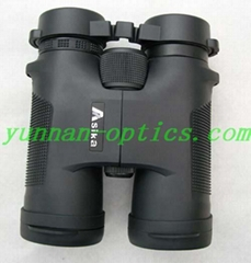Outdoor binocular W1-0843,easy to carry