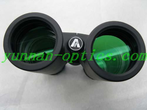 Outdoor binocular W1-0843,easy to carry 2