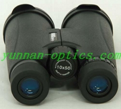 outdoor binoculars W4-1050,good quality