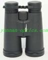 高倍望远镜,直筒望远镜W4-1050