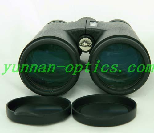 outdoor binoculars W4-12X50,clear 1