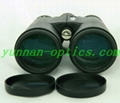 outdoor binoculars W4-12X50,clear