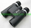 outdoor binoculars W1-0830,fit to