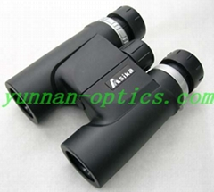 outdoor binoculars W1-0830,fit to children