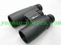 outdoor binoculars C2-0842,easy to use