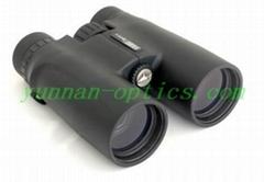outdoor binocularsC2-1042A,Portable