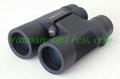 Outdoor binocular W1-0843,easy to carry 3