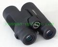 Outdoor binocular W1-0843,easy to carry 4