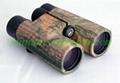 outdoor binoculars W7-8X42,wonderful