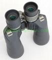 变倍望远镜7-18X42