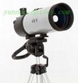 天文望远镜 Mk1400x114 熊猫牌
