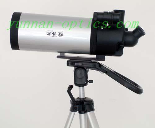 天文望遠鏡 Mk1400x114 熊貓牌 2