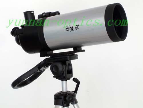 天文望遠鏡 Mk1400x114 熊貓牌 3