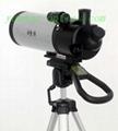 天文望遠鏡 Mk1400x114 熊貓牌 4