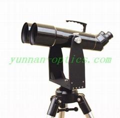 outdoor binocular 20X88,big magnification