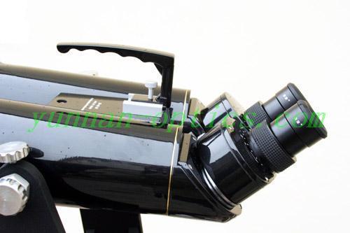 高倍望远镜3