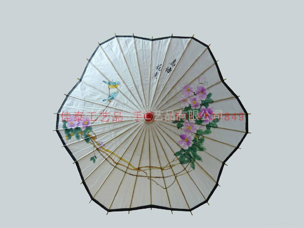 oil paper umbrella Find and save ideas about paper umbrellas on pinterest | see more ideas about cocktail umbrellas, diy doll umbrella and festival umbrellas.