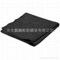 ProSeries 300GSM Microfiber Towel