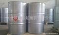 Ethyl silicate50