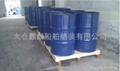 ethyl silicate40