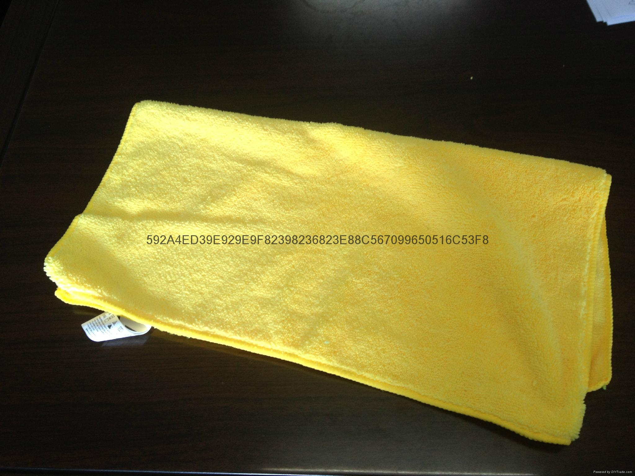 microfiber towel 1