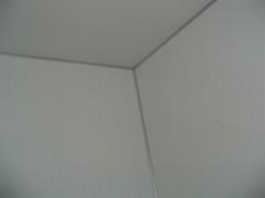 天花板 圍壁板