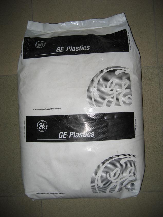 美国GE 防火PC塑胶原料940A-116 1