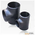 Steel pipe fittings series list 5
