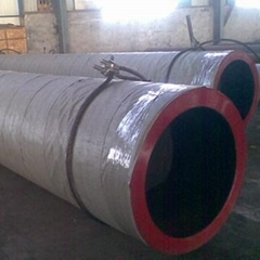 ASTM A335 P22 alloy stee