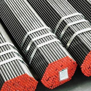 Tubes for Heat Exchanger and Condensers 1