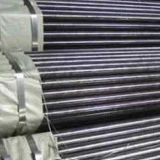 Tubes for Heat Exchanger and Condensers 2