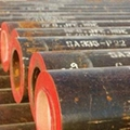 ASTM A335 P22 alloy steel pipe 4