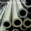 ASTM A335 P11 alloy steel pipe 3