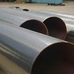 Bimetal Clad Pipe, Bimetal Cladding Steel Pipe