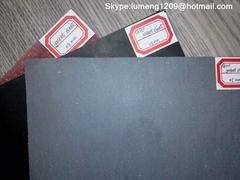 NXB300 Non-Asbestos Join