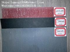 NXB200 Non-Asbestos rubber Sheets