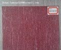 Asbestos Rubber Sheet with wire net