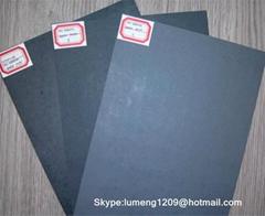 Non-Asbestos Latex Paper