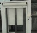 欧式卷帘窗 2