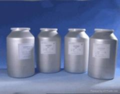 1,2,3,9-tetrahydro-4H-carbazole-4-one