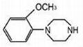 1-(2-methoxylphenyl)-piperazine