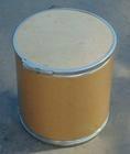 Phthalimide potassium salt  2