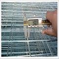 建筑用铁丝网