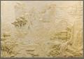 广州砂岩浮雕壁画