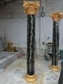 廣州砂岩羅馬柱 5