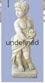 广州艺术砂岩雕塑 3