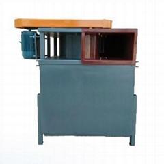 UV漆雾净化回收机